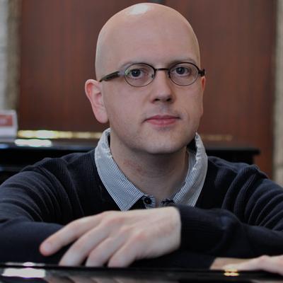 portrait JB Fourchet